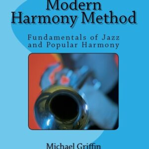 Modern Harmony Michael Griffin